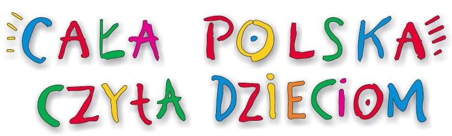 http://www.brzezinysp.szkolnastrona.pl/container///cala_polska_czyta_dzieciom.jpg