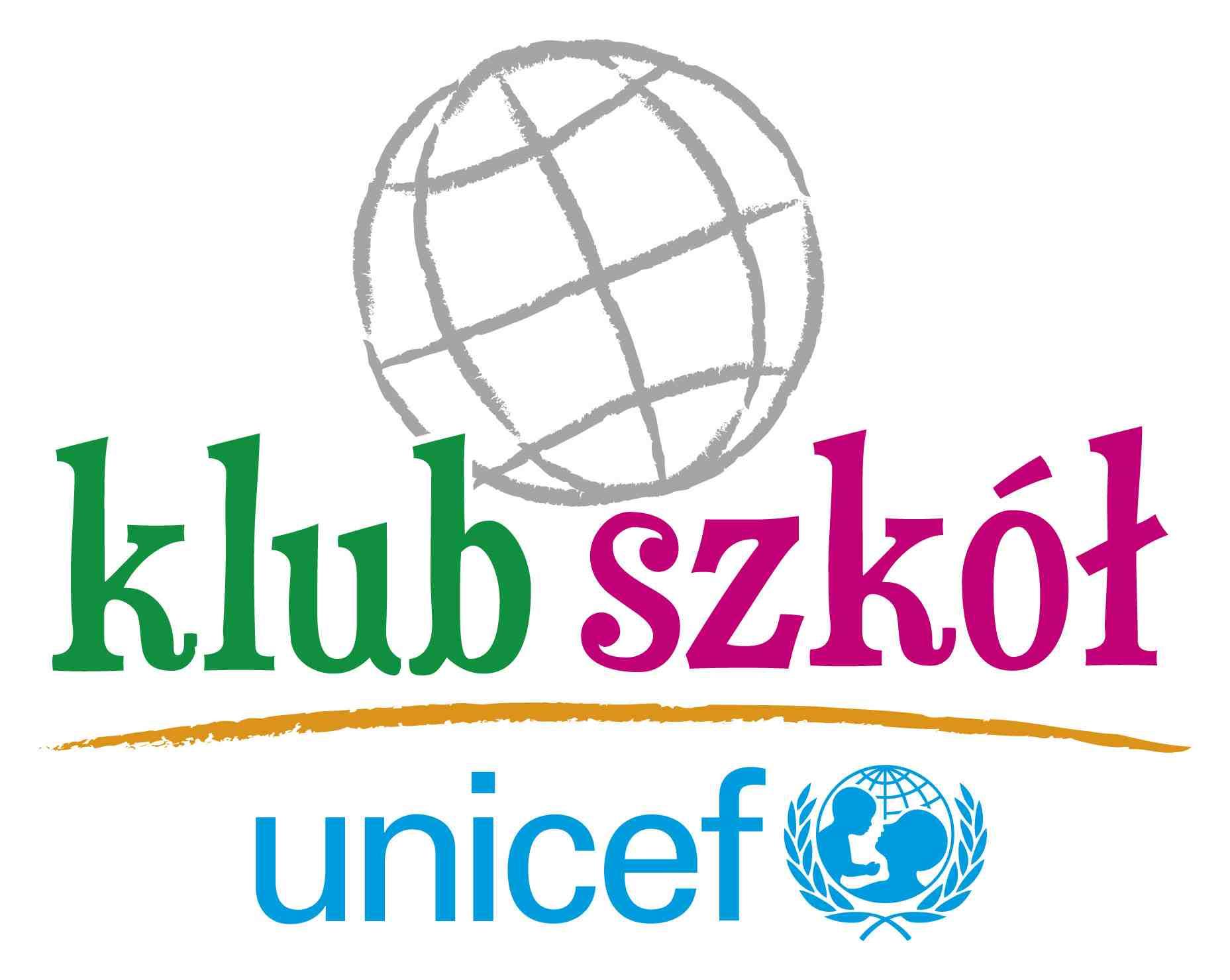 http://www.brzezinysp.szkolnastrona.pl/container///logo_klubu_szkol.jpg