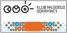 http://www.brzezinysp.szkolnastrona.pl/container///logo_kmo.png