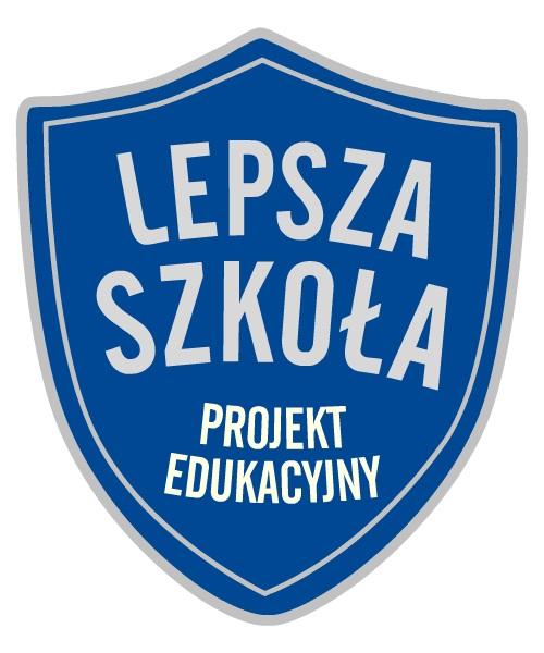http://www.brzezinysp.szkolnastrona.pl/container///logo_ls_(1).jpg