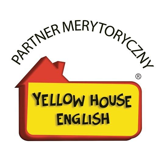 http://www.brzezinysp.szkolnastrona.pl/container///yhe_partner_merytoryczny.jpg